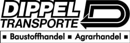 Logo_Dippel