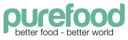 Logo_purefood