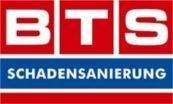 kd-LogoBTS