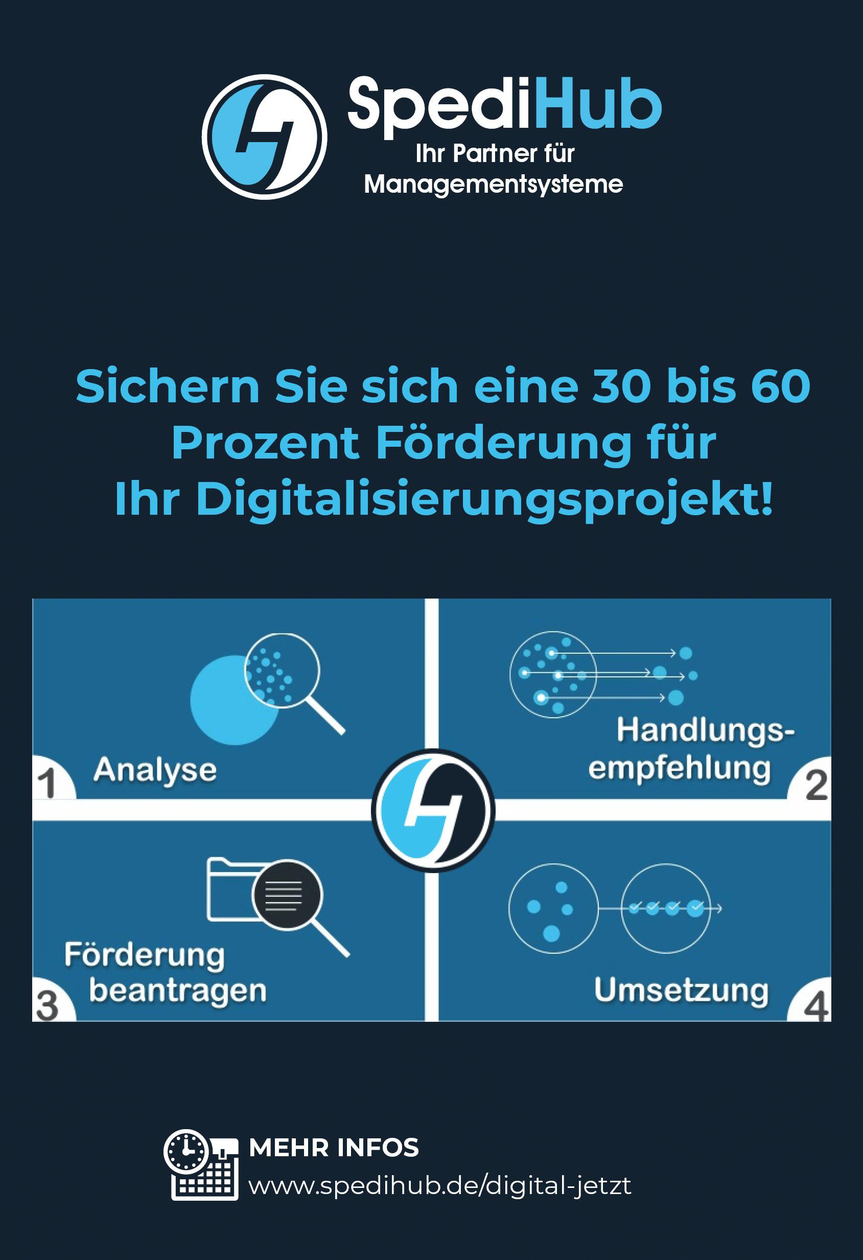Flyer_Digital_Jetzt_Titel.png